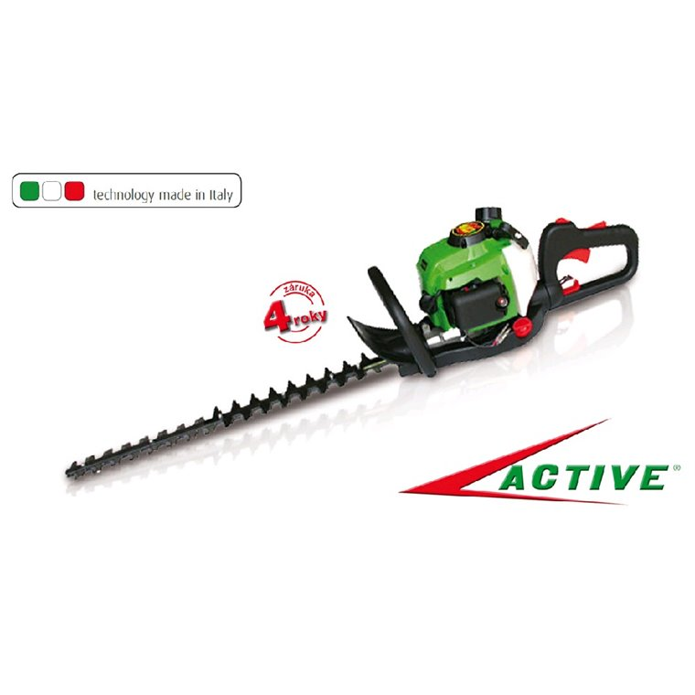 ACTIVE H23S60