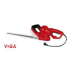 VeGA VE34062