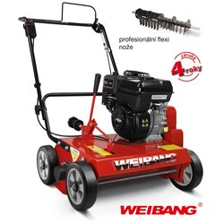Weibang WB 486 CR-B