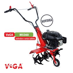VeGA M5360