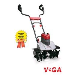 VeGA GT 5333