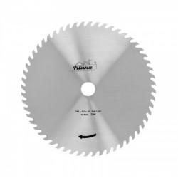 Pilový kotouč 700x3,5x35 mm 56 zubů