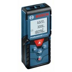 Stavební laser Bosch GLM 40 Professional