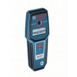 Detektor kovů Bosch GMS 100 M Professional