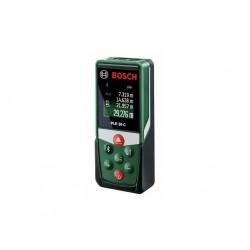 Stavební laser Bosch PLR 30C