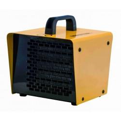 Elektrické topidlo s max. výkonem 2 kW B2PTC