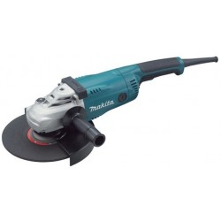 GA9050R úhlová bruska MAKITA 230 mm