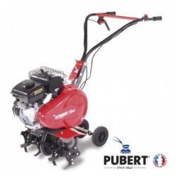 PUBERT NANO 20R - kultivátor motorový