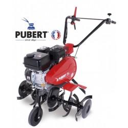 PUBERT ECO 55P C2 - kultivátor motorový