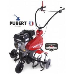 PUBERT ECOMAX 65B C2 - kultivátor motorový
