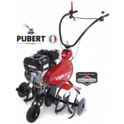 PUBERT ARO 65B C3 - kultivátor motorový