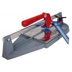 Řezačka dlažby Ps 45cm 31x31cm Minipiuma BOX