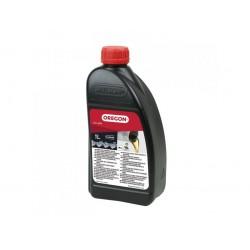 Minerální olej pro mazání pilových řetězu 1 l OREGON