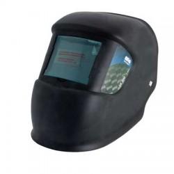Svářecí kukla tmavost skla DIN 10