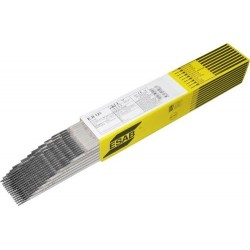E-B 121 - elektroda 2,0 x 300 mm - 1 kus