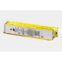 OK 61.30 - elektroda 2x300 mm - 48 kusů balení