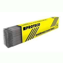 Elektroda rutilová 2,0/300 mm 2,5 kg balení