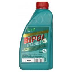 Olej pro mazání řetězů motorových pil BIPOL 1l