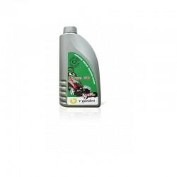 Olej V-GARDEN 4-takt 0,6 l - SAE 30 -