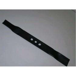 Nůž 20 V-GARDEN VEGA - 50G5510000000BF6