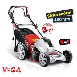 VeGA 4618 SXH 5in1