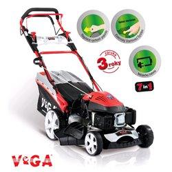 VeGA 485 SXHE 7in1