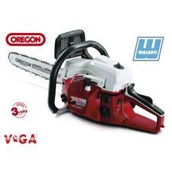 VeGA TCS5000 PRO