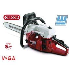 VeGA TCS5600 PRO